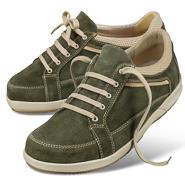 dansko Bequemschuh: KRIS - Sneaker