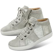 dansko Bequemschuh: AZULA - Sneaker