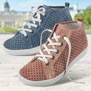 dansko Bequemschuh SNEAK AIR - Sneaker